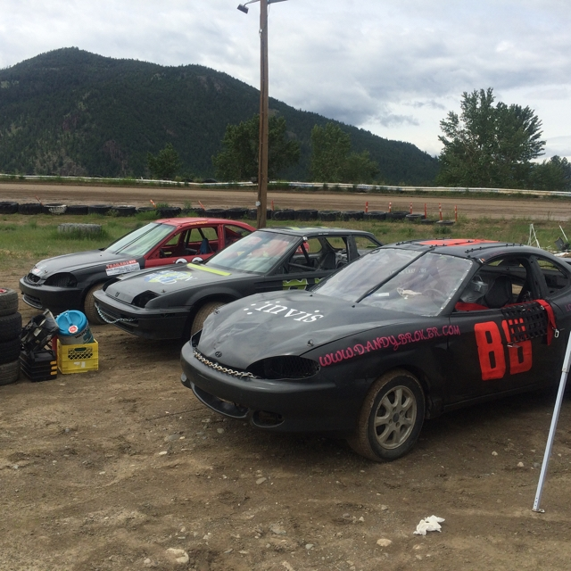 Racing - 1 (1)
