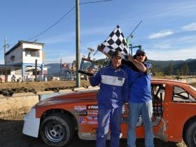 hobby-stock80-jack-allgrove-grant-powers-flagman