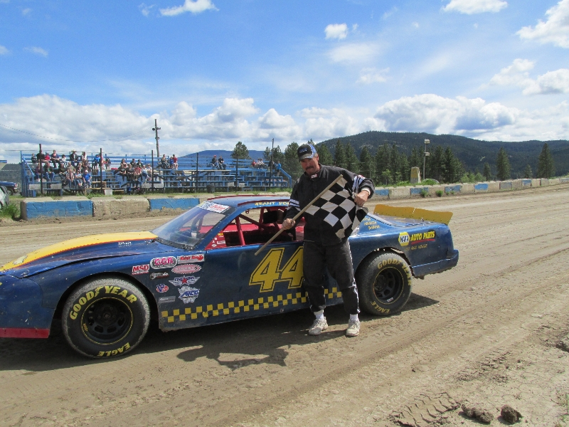 may-18th-hobby-stock-a-dash-winner-grant-powers